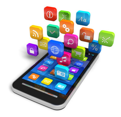Mobile App Company Sells for $100M