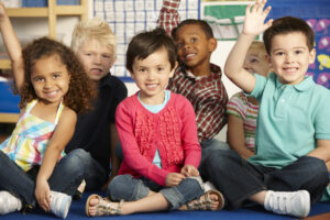 Childcare center for sale