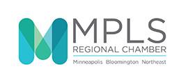 Minnepolis Regional Chamber
